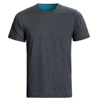 Plain tees Wholesaler